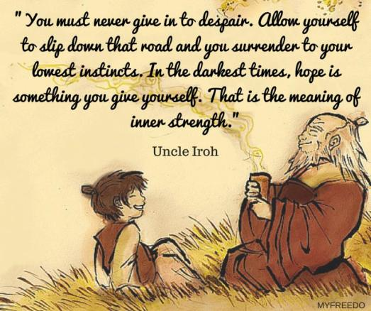 9417656_uncle iroh quotes 11